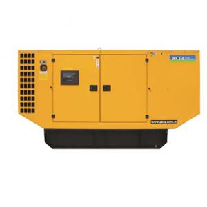APD220C-6C PlantaEléctrica