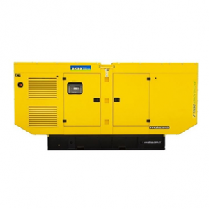 APD440C-6C PlantaEléctrica