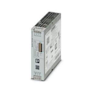 QUINT4-PS/1AC/24DC/5