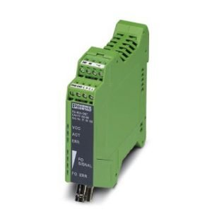 PSI-MOS-DNET CAN/FO 850/BM