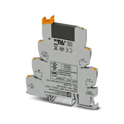 PLC-OPT- 24DC/ 24DC/2/ACT