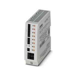 CBM E8 24DC/0.5-10A NO-R