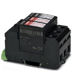 VAL-US-120/40/2+1-FM