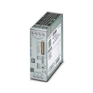 QUINT4-UPS/24DC/24DC/40/EIP