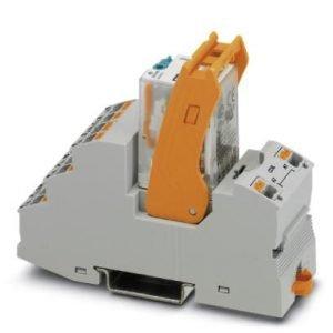 RIF-2-RPT-LDP-24DC/4X21
