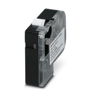 MM-EMLF (EX12)R C1 WH/BK