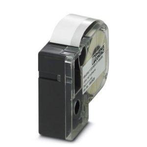 MM-EMLF (EX18)R C1 WH/BK