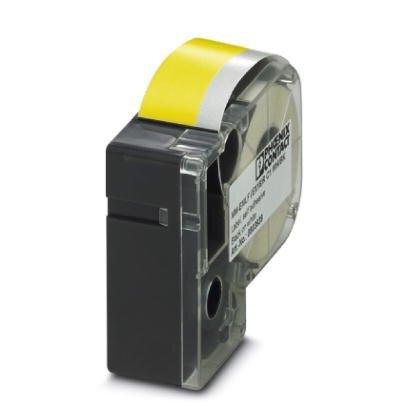 MM-EMLF (EX18)R C1 YE/BK