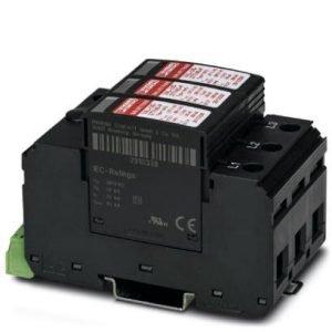 VAL-US-480D/30/3+0-FM