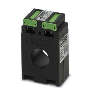 PACT MCR-V1-21-44- 50-5A-1