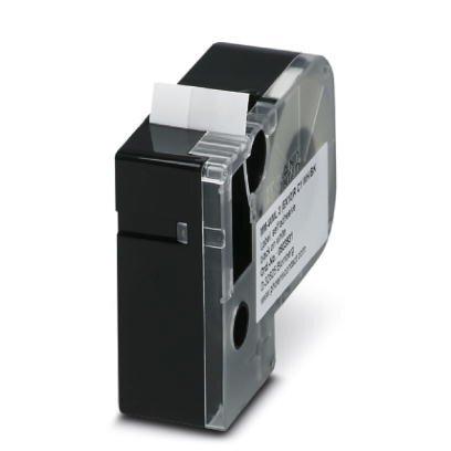 MM-WML 3 (EX10)R C1 WH/BK