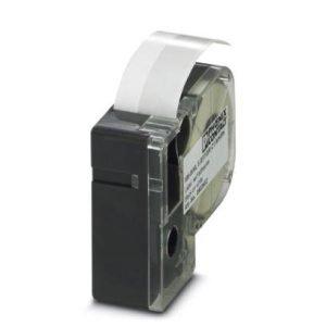 MM-WML 5 (EX10)R C1 WH/BK