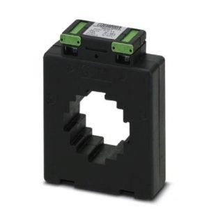 PACT MCR-V2-5012- 85- 300-5A-1