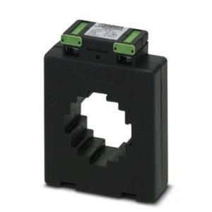 PACT MCR-V2-5012- 85- 500-5A-1