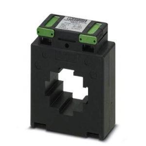PACT MCR-V2-4012- 70- 600-5A-1