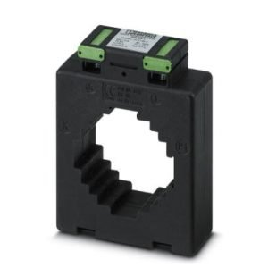 PACT MCR-V2-6015- 85- 600-5A-1