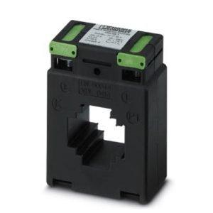 PACT MCR-V2-3015- 60- 100-5A-1