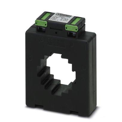 PACT MCR-V2-5012- 85- 150-5A-1