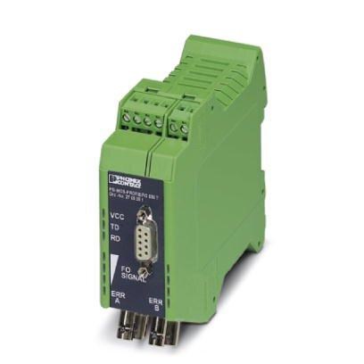PSI-MOS-PROFIB/FO 850 T