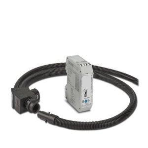 PACT RCP-4000A-1A-D190-3M-UV