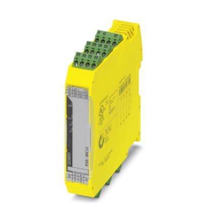 PSR-MC32-3NO-1NC-24-230UC-SP