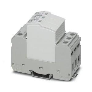 VAL-SEC-T2-3C-350-FM
