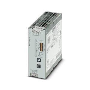 QUINT4-PS/1AC/48DC/5