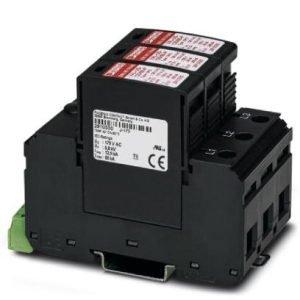 VAL-US-277/80/3+0-FM