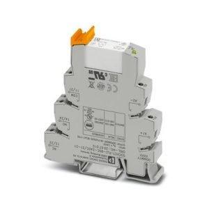 PLC-RSC- 24DC/21-21