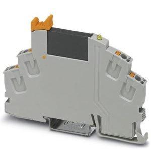 RIF-0-OPT-24DC/24DC/2