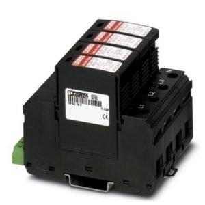 VAL-MS-T1/T2 335/12.5/4+0-FM
