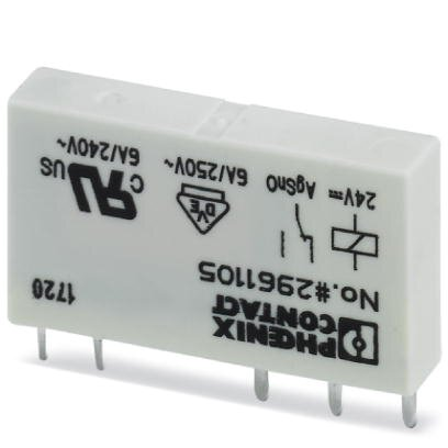 REL-MR- 24DC/21