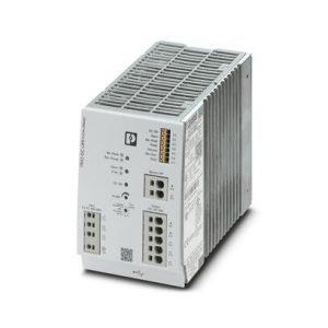 TRIO-UPS-2G/3AC/24DC/20