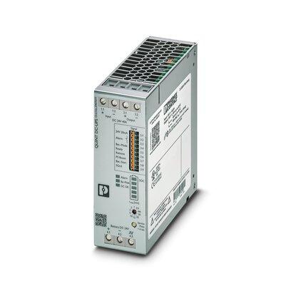 QUINT4-UPS/24DC/24DC/40