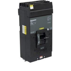 Interruptor Termomagnético 432300