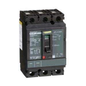 Interruptor Termomagnético HDL36150