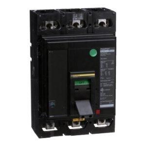 Interruptor Termomagnético MGL36500