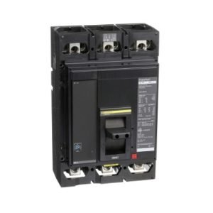 Interruptor Termomagnético MGL36600