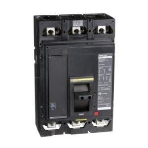 Interruptor Termomagnético MGL36800