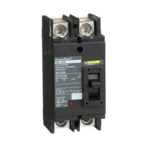 Interruptor Termomagnético QBL22200