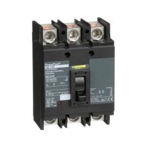Interruptor Termomagnético QBL32150