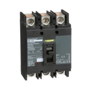 Interruptor Termomagnético QBL32175