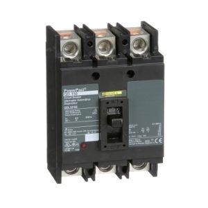 Interruptor Termomagnético QDL32150