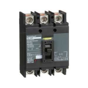 Interruptor Termomagnético QDL32200