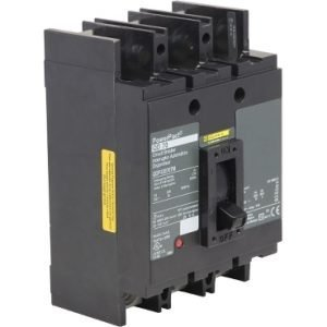 Powerpact QDP32070TM
