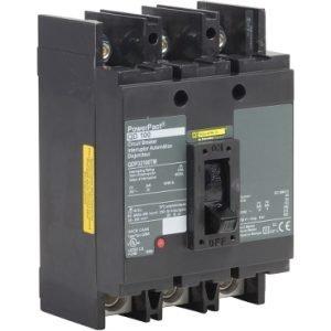 Interruptor QDP32100TM