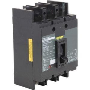 Interruptor QDP32150TM