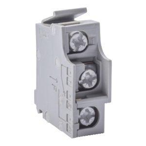 Contacto Auxiliar S29450