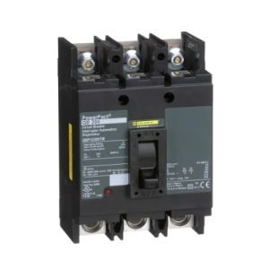 Powerpact QBP32200TM