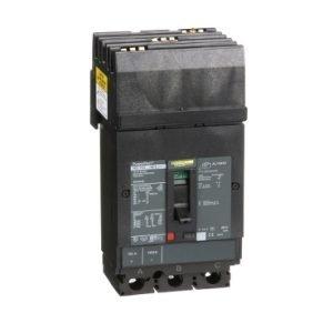 Interruptor Termomagnético HDA36150